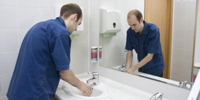 What You Should Know About Commercial Septic Systems, Warrensburg, New York