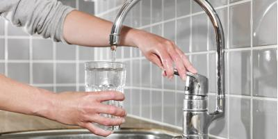 What to Know About Arsenic in Water Wells in WA, Airway Heights, Washington