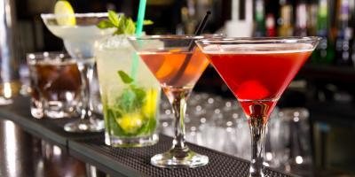 5 Drink Specials From NYC's Newest Latin Restaurant, Manhattan, New York