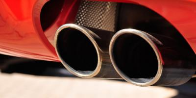 Auto Repair Experts Reveal When to Replace Your Muffler, Brooklyn, New York