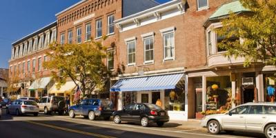 3 Reasons to Visit a Local Family Dentist, Bethel, Ohio