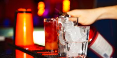 DUI & DWI Attorneys Discuss Alcohol Awareness Month, St. Peters, Missouri
