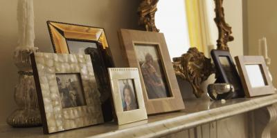 Show This Article & Save 20% Off Picture Framing Services, New London, Connecticut