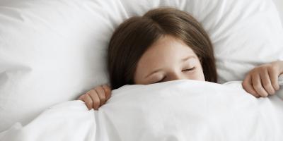 3 Types of Down Alternative Comforters, Mason, Ohio