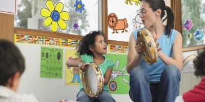 3 Benefits of Enrolling Your Children in Before- & After-School Programs, Onalaska, Wisconsin