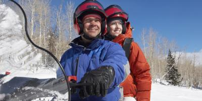 3 Can't-Miss Activities for Your Winter Vacation, Whitefish, Montana