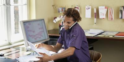 3 Eye Care Tips to Prevent Digital Strain, West Chester, Ohio