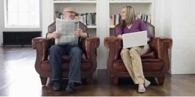 What to Look for in Senior Apartments for Rent, Onalaska, Wisconsin