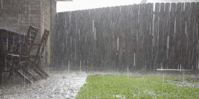 4 Reasons to Get a Standby Generator for Hurricane Season, Poughkeepsie, New York