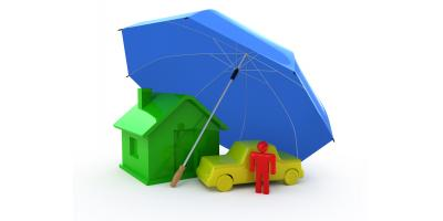 What You Should Know About Personal Umbrella Insurance Policies, Lovington, New Mexico