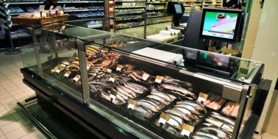 What Types of Commercial Refrigeration Systems Are There?, Wailua-Anahola, Hawaii