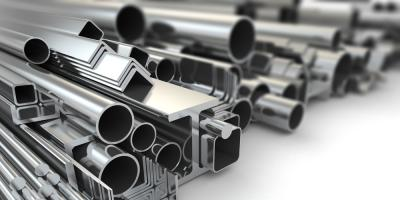 3 Factors to Consider During Metal Heat Treating, Cincinnati, Ohio