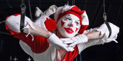 3 Tips for Getting the Most Out of Your Circus Class, Robertsville, New Jersey
