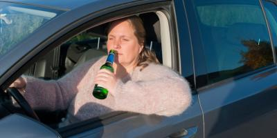 Bullhead City DUI Lawyer Shares 3 Consequences of Drunk Driving, Bullhead City, Arizona