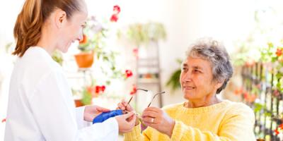 5 Qualities Every Home Health Aide Should Have, Queens, New York