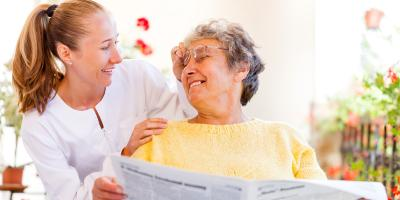3 Safety Tips for Certified Home Health Aides, Bronx, New York