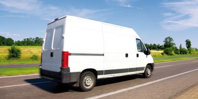 A Small Business Owner's Guide to Auto Insurance, Lincoln, Nebraska