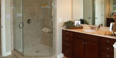 Keep Clogs Out of Your Bathtub Drain With These 3 Tips!, Toccoa, Georgia