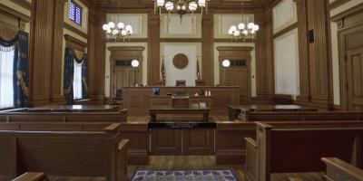 What You Need Know About Bail Bonds, Rocky Fork, Missouri