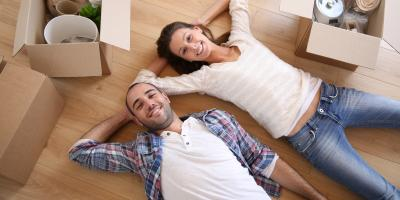 Free Seminar for First-Time Home Buyers!, Totowa, New Jersey