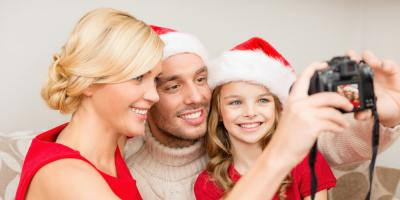 Holiday Special: Teeth Whitening & Sonicare Toothbrush $130, Windsor, Wisconsin