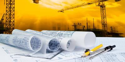5 Tips on How to Achieve an Affordable Building Design, Rochester, New York