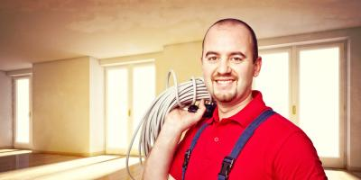 How to Choose the Right Cable Services Company, New Hope, Alabama