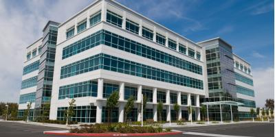 Understanding Your Next Steps to Obtain Commercial Property, St. Charles, Missouri