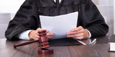 A Guide to Posting Bail in Ohio, Cincinnati, Ohio