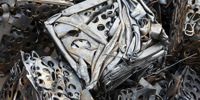 3 Benefits of Metal Recycling, Rochester, New York