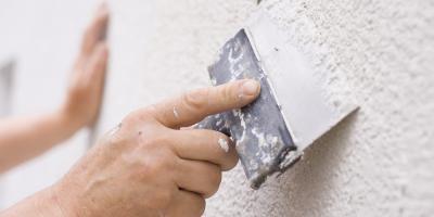 4 FAQ About Drywall Answered, West Adams, Colorado
