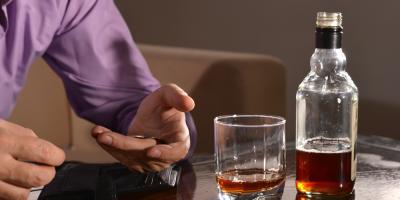 5 Steps for Overcoming Substance Abuse, Lincoln, Nebraska