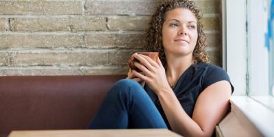3 Tips for Awaiting Divorce Proceedings , New Braunfels, Texas