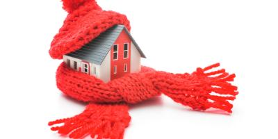 3 Important Steps for Improving Home Heating, Thomasville, North Carolina