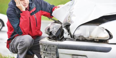 4 Top FAQs Asked by Auto Repair Customers, San Marcos, Texas