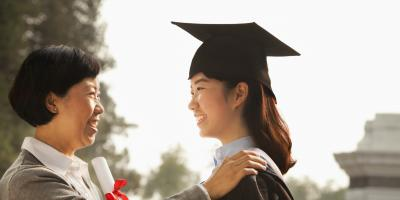 Why You Should Hire a Catering Service for Your Child's Graduation Party, Fairfield, Ohio