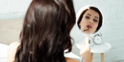 What Are the Different Types of Mirrors?, Waukesha, Wisconsin
