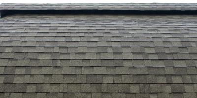 3 Reasons to Leave Roofing Repairs to the Professionals, Burnsville, Minnesota
