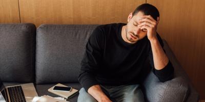 3 Oral Care Tips to Follow While Sick, Columbus, Nebraska