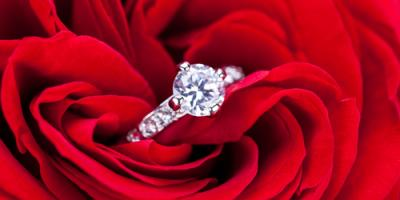 What Are Some Benefits of Jewelry Insurance?, New Braunfels, Texas