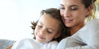 3 Misconceptions About Child Support, Ashtabula, Ohio