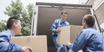 Receive Reliable & Affordable Moving Services From Westpac International, Honolulu, Hawaii