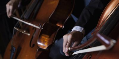 4 Tips for Playing the Cello, Clarksville, Maryland