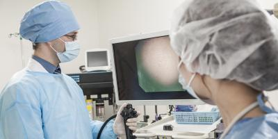 3 Easy Steps You Can Take to Prepare for a Colonoscopy, Queens, New York