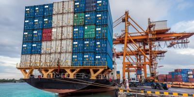 A Guide to Freight Delivery, Honolulu, Hawaii
