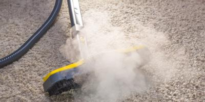 3 Things to Look for When Searching for a Carpet Repair Company , Lincoln, Nebraska