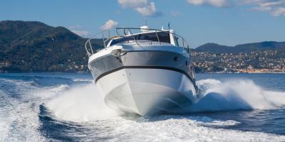 FAQs About Boat Insurance Coverage, West Mead, Pennsylvania