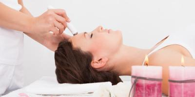 Skin Care Experts Explain the Benefits of Microdermabrasion , Webster, New York