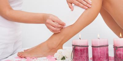 3 Common Misconceptions About Waxing, Hampstead, North Carolina