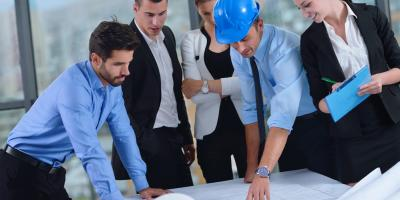 4 Ways a Home Builder Can Avoid Change Orders, Lawrenceburg, Indiana